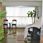 茨城県からのお客様|リフトアップを妨げているのは、〇〇〇のむくみ?夏はとってもむくみやすいんです!