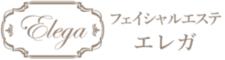 浦和区エステ【肩こりを緩和してたるみを引き締める】フェイシャル専門エレガ