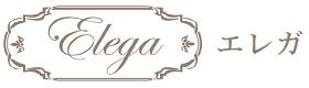 浦和区北浦和エステ【肩こりからたるみを改善するフェイシャルマッサージ】フェイシャル専門エステ エレガ