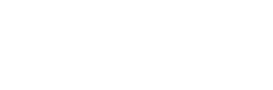 浦和区北浦和駅1分|肩こりとたるみ改善のフェイシャルエステ エレガ